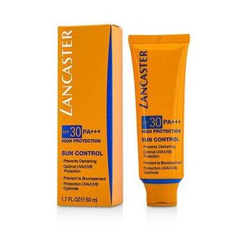 Sun Control Face Uniform Tan Cream SPF30 1.7oz