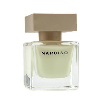Narciso Eau De Parfum Spray 1oz