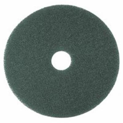 RENOWN CLEANING PAD 16 IN. BLUE