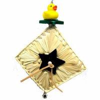 1522 Duck Fan