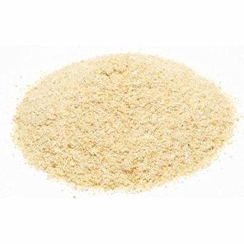 Granulated Garlic by Its Delish, 2 lbs