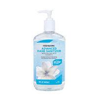 Highmark(TM) Hand Sanitizer, 15 Oz