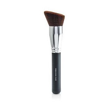 Precision Face Brush -