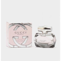 GUCCI BAMBOO 3 PIECE SET FOR WOMEN