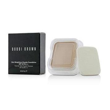 Skin Weightless Powder Foundation SPF 16 Refill - #3 Beige 0.38oz