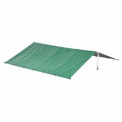 Fence Master 10X10 Kennel Ez Roof