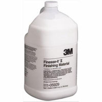 Finesse-it II Finishing Material 05929, 1 Gallon