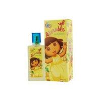 Dora Adorable 3.4 Fl. oz. Eau De Toilette Spray