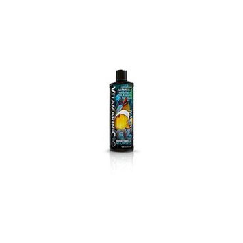 Brightwell Aquatics Vitamarin-C Vitamin C Supplement for all Marine Aquaria
