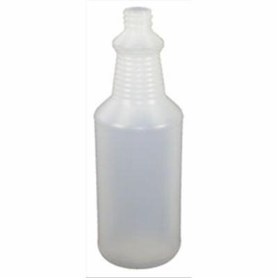 Hi-Tech Industries 932B Quart Spray Bottle