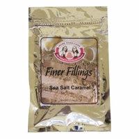 More Than Cake Finer Fillings™ Sea Salt Caramel 60g