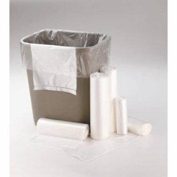 Medegen Medical Products LLC Institutional Trash Bag - RS303710NCS - 500 Each / Case
