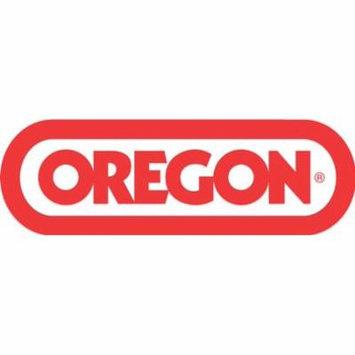 Oregon Part# 02-411 Hair Pin Clip .148 X 2 15/16