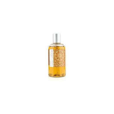 Lotus Santal Hand Wash 8.25oz