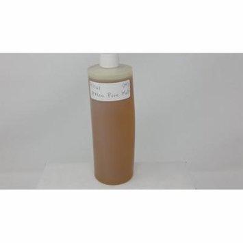 1 oz, - Bargz Perfume - p 1061 A men pure malt Body Oil For Men Scented Fragrance