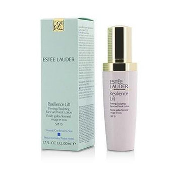 Resilience Lift Firming/Sculpting Face and Neck Lotion SPF 15 (N/C Skin) 1.7oz