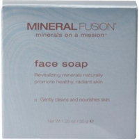 Mineral Fusion Hawthorne Face Soap 35g Case Of 288