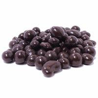 Milk Chocolate Bridge Mix by Its Delish, 2 lbs Bulk (Peanuts, Almonds, Raisins, Espresso Beans, Cashews)