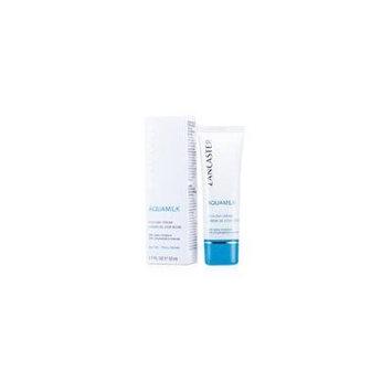 Aquamilk Rich Day Cream - For Dry Skin Type 1.7oz