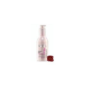 Loreal Professionnel Vitamino Color AOX Smoothing Cream - 5.1 oz