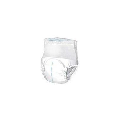 Presto Flex Underwear, XX-Large 68