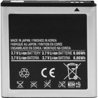 Replacement Battery 1800mAh for Samsung GALAXY S2 Sprint / SPH-D710 Sprint Phone Models