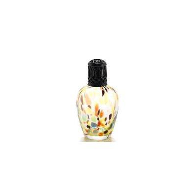 CARNIVAL La Tee Da Fragrance or Effusion Lamp