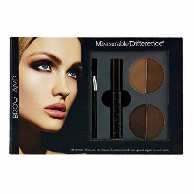 Measurable Difference Brow Amp Kit