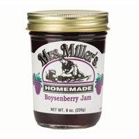Mrs. Miller's Boysenberry Jam