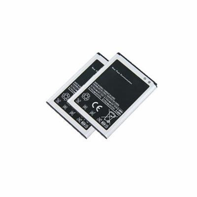 Replacement Battery 1750mAh For Samsung EBL1G5HV - 2 Pack