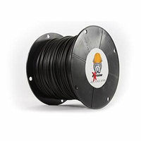 500ft 16awg Professional Grade Solid Core Dog Fence Wire