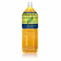 Teas' Tea Pure Green Tea 2 Ltr