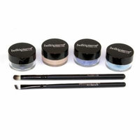 Bella Pierre Eye Kit - Deep Ocean