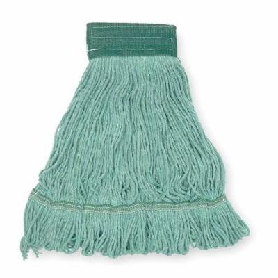 TOUGH GUY String Wet Mop,22 oz., Cotton 1TYV2