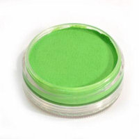 Wolfe FX Face Paints - Mint Green 55 (45 gm)