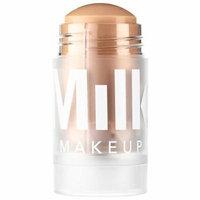 MILK MAKEUP Blur Primer deluxe sample