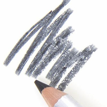 La Bella Donna - Eye Pencil Black