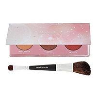 bareMinerals The Dream Come True Ready® Eyeshadow 3.0 & Brush