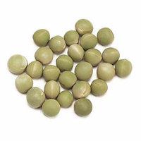 Food To Live ® Green Peas Whole (Green Vatana) (50 Pounds)