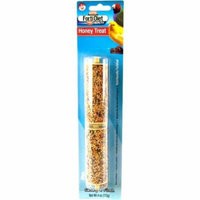 Forti-Diet Pro Health Honey Treat Stick - Canary Finch