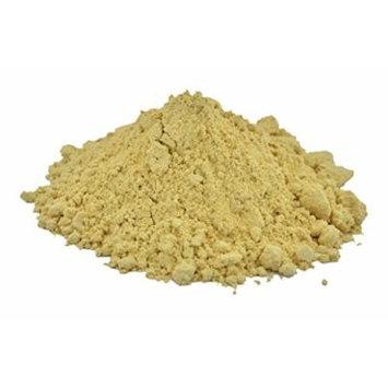 Gourmet Spices by Its Delish (Fenugreek Seed Powder, 2 lbs)