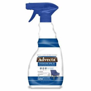 Advecta Indoor Fleas, Ticks, and Spiders Control Spray