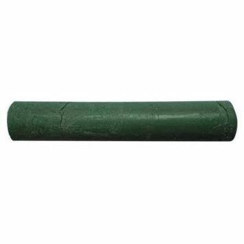 12U075 Green Buffing Compound, 4 oz.