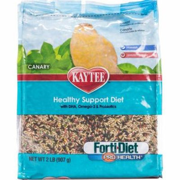 Forti-Diet Pro Health Bird Food