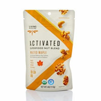 Living Intentions Living Intentions Nut Blend, 4 oz