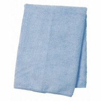 TOUGH GUY Microfiber Cloth,16