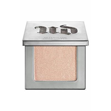 UD Afterglow' 8-Hour Powder Highlighter- SIn
