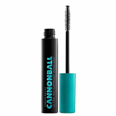Urban_Decay Cannonball Ultra Waterproof Mascara