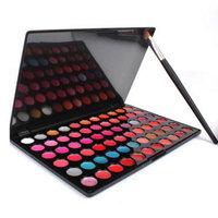 Zoe Ayla 66 Color Lip Gloss Palette