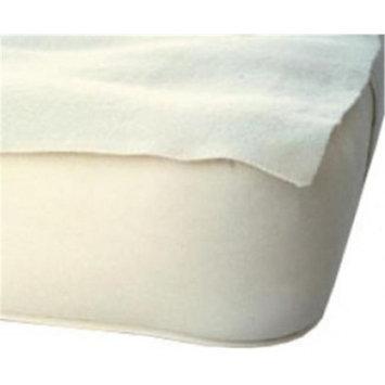 Organic Caboose 2304-PW Organic Moisture-Puddle Pads